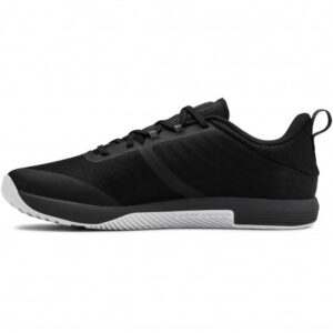 Mænds Under Armour - Tribase Thrive Træningssko 44½ Black - 44½